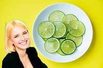 4 Razones por las que es Importante La Vitamina C para la Cara