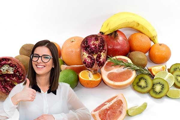 para-que-sirve-la-vitamina-c