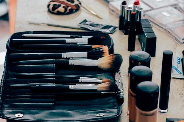 maquillaje-para-verse-mas-joven-