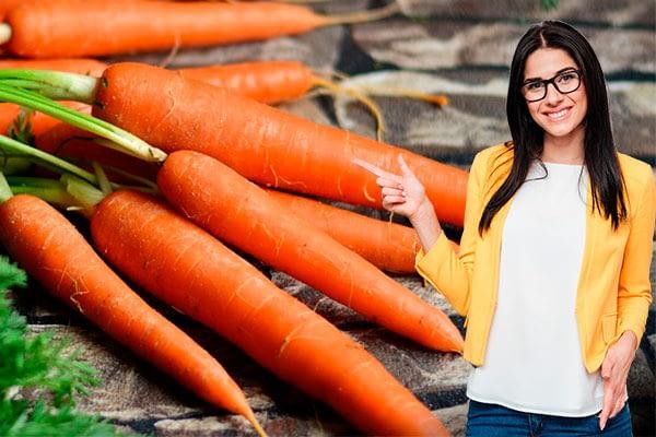 beneficios-de-la-zanahoria