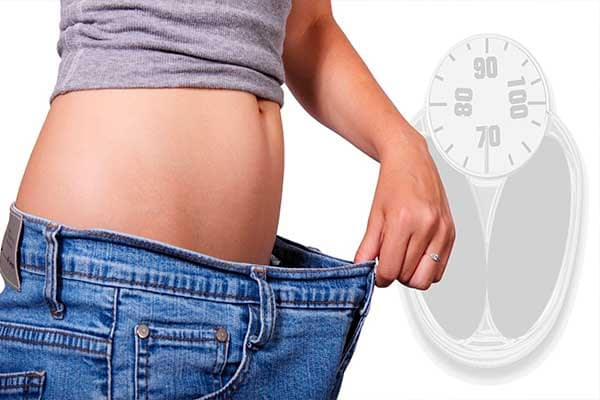 propiedades de las semillas de girasol para controlar el peso