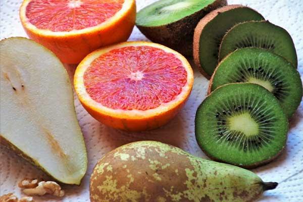 beneficios-de-la-vitamina-c