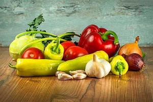 beneficios-de-la-vitamina-b6