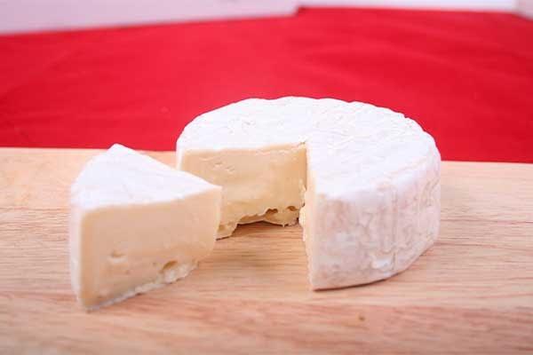 como-hacer-queso-casero