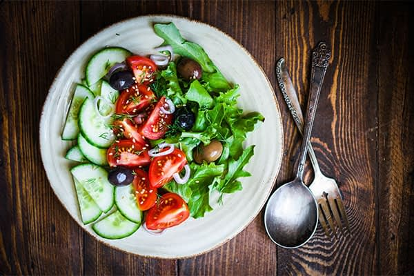 como-llevar-una-vida-mas-saludable-comer-sano