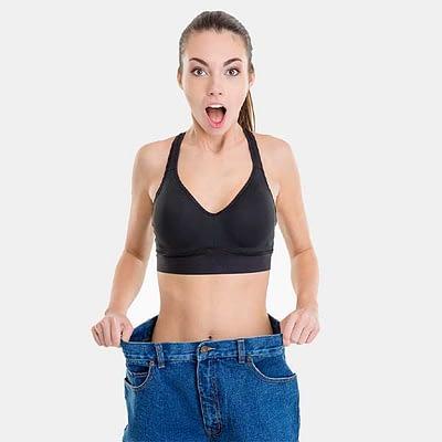 beneficios-de-la-sandia-para-perder-grasa