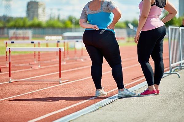 gordita-haciendo-ejercicio