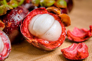 mangostan beneficios