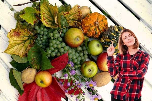 Frutas-y-verduras-con-vitamina-A