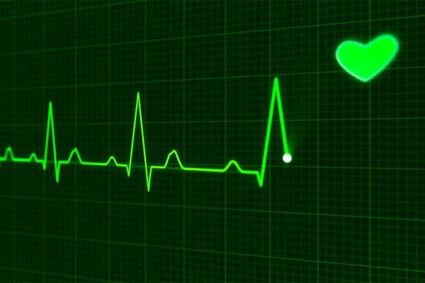 beneficios-del-potasio-corazon