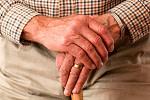 Medicina-natural-para-las-articulaciones