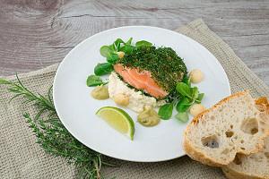 tratamiento nutricional para la gastritis