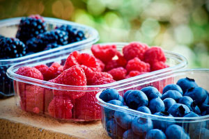frutas anti cancer
