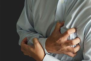 quitar el Dolor de la Gastritis