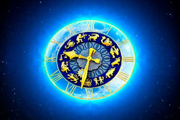 Estos son los Signos del Zodiaco que más le va bien en el Dinero 1